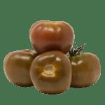 tomates-noir