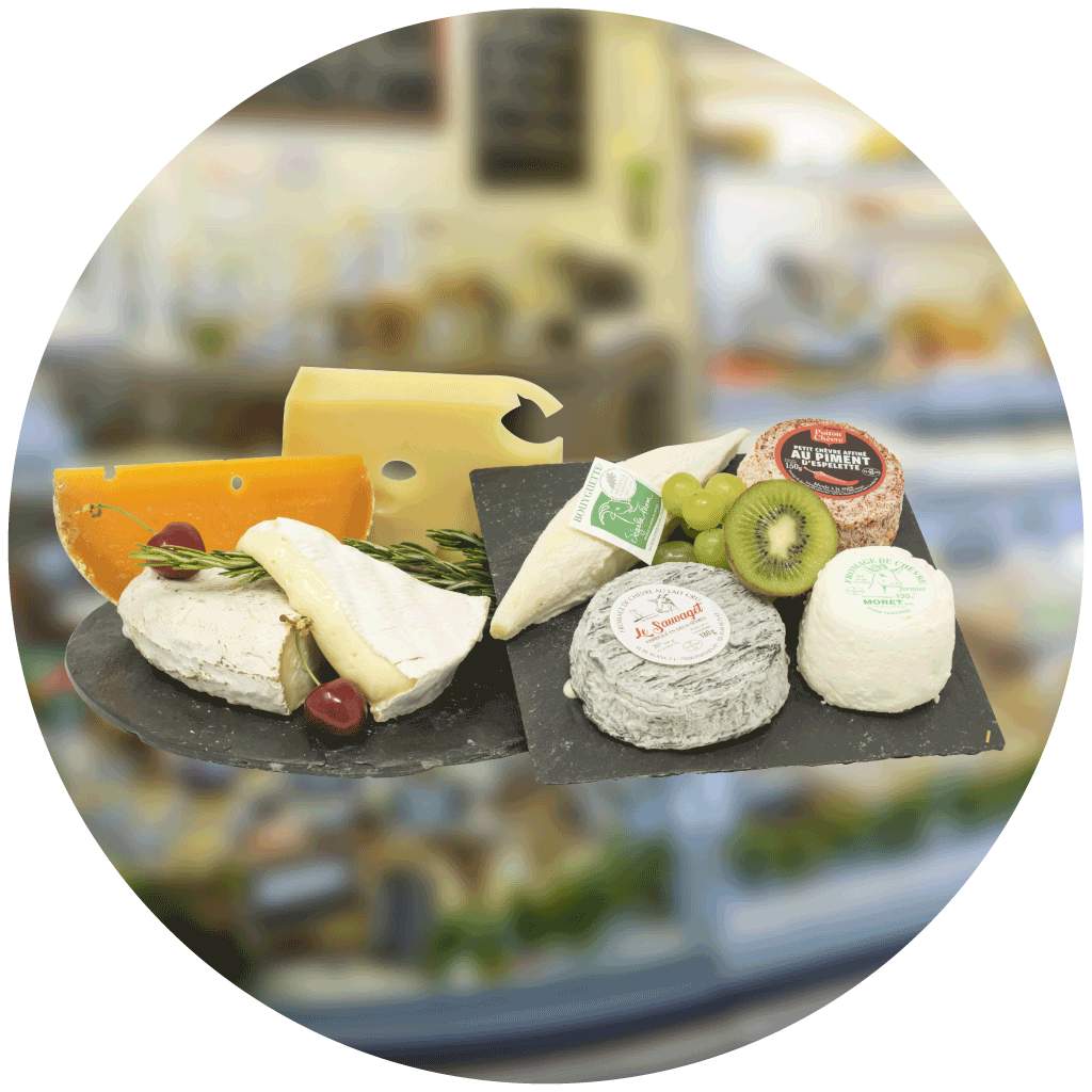 Fromagerie-l