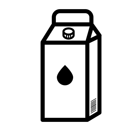 if_barista-icons_milk-package_1046680