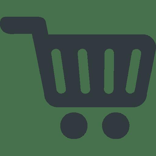 if_shopping_cart_465074