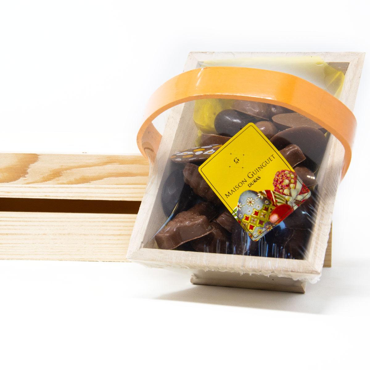 chocolat-guinget-2