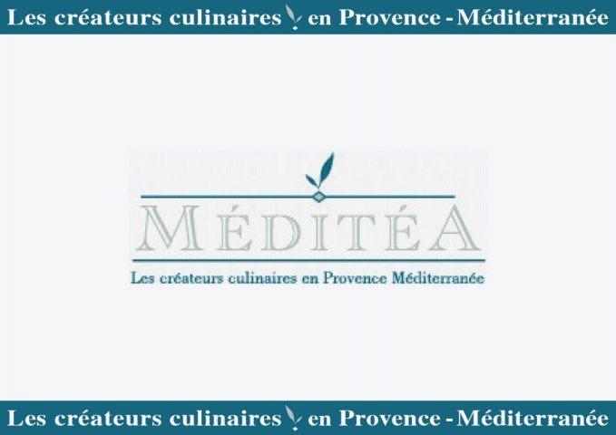 méditéa
