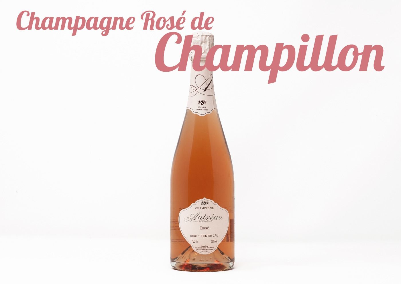 nl_champagne