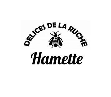 hamette
